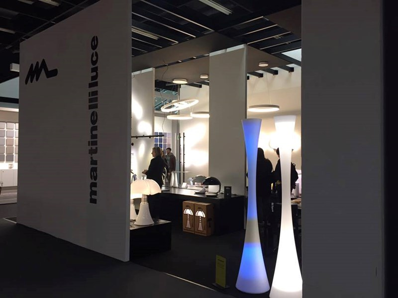 MARTINELLI LUCE A IMM COLOGNE