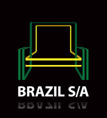 Hoop guest at Brazil S/A, an event dedicated to Brazilian design