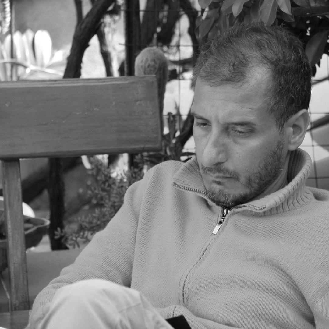 Daniele Balzanelli