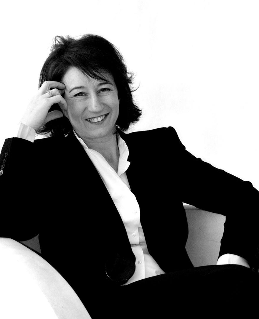 Luisa Bocchietto