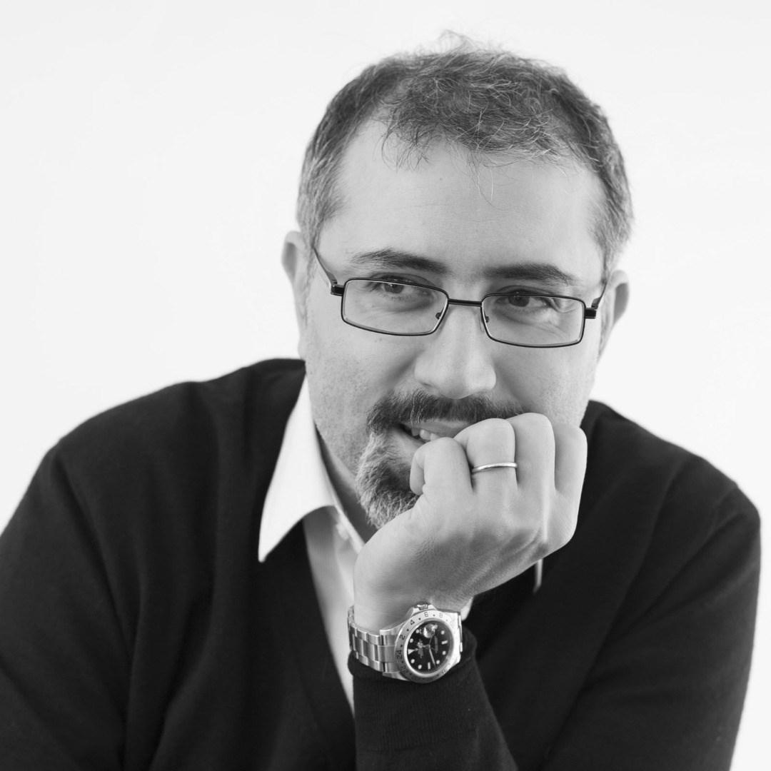 Marco Ghilarducci