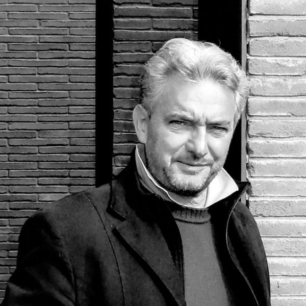 Massimo Farinatti