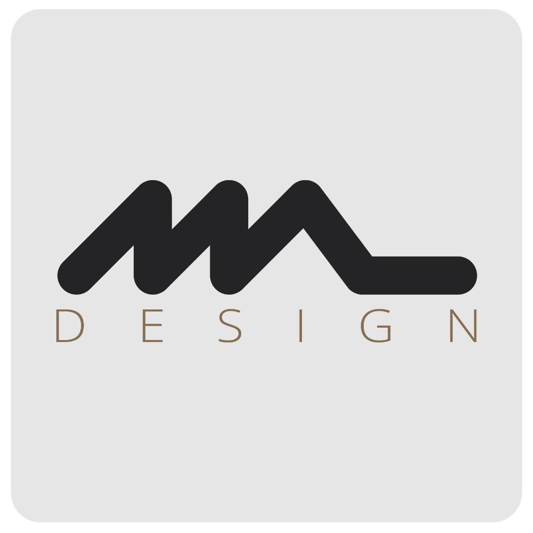 Studio tecnico ML