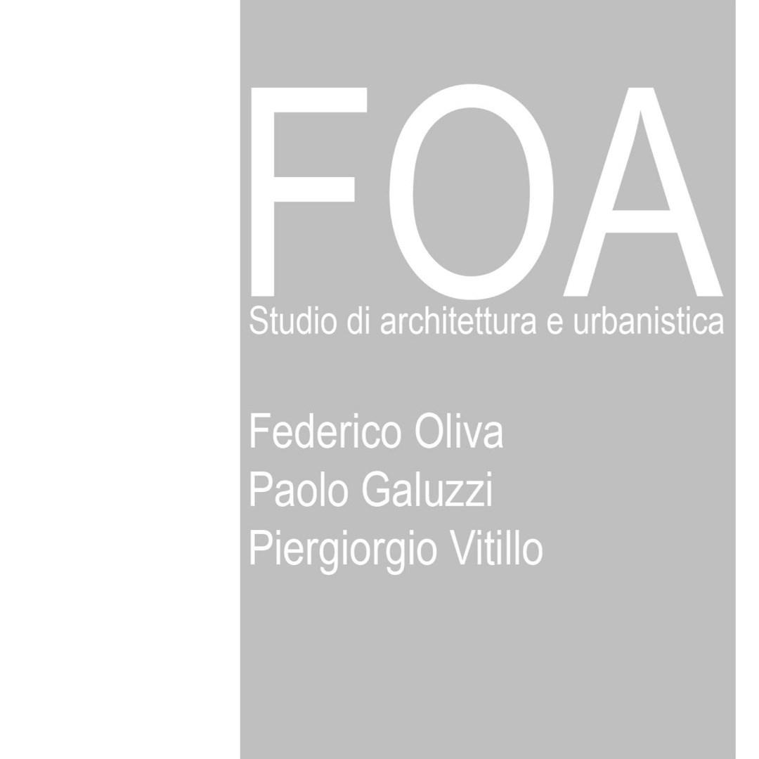 Studio Foa