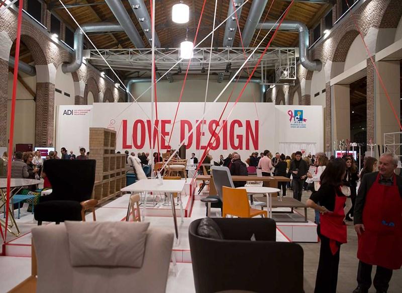 Love Design 2019