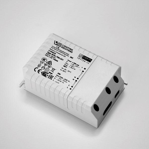 <b>5170</b>Electronic power supply 28W