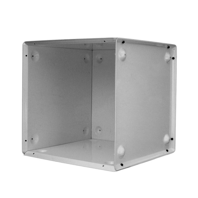 BOX/37 BOX