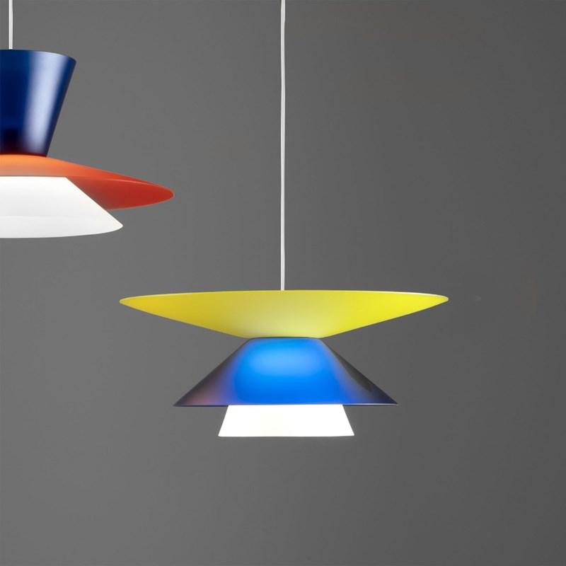 Lampada Lady Galala indoor