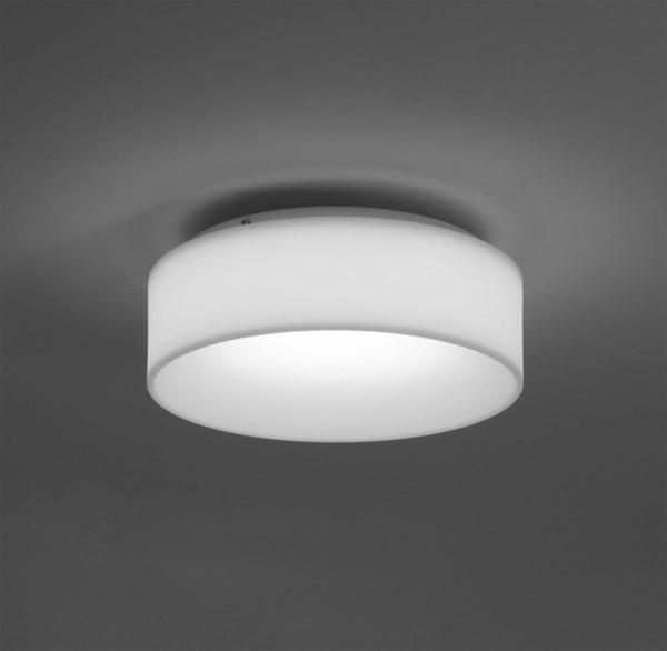 hole - light