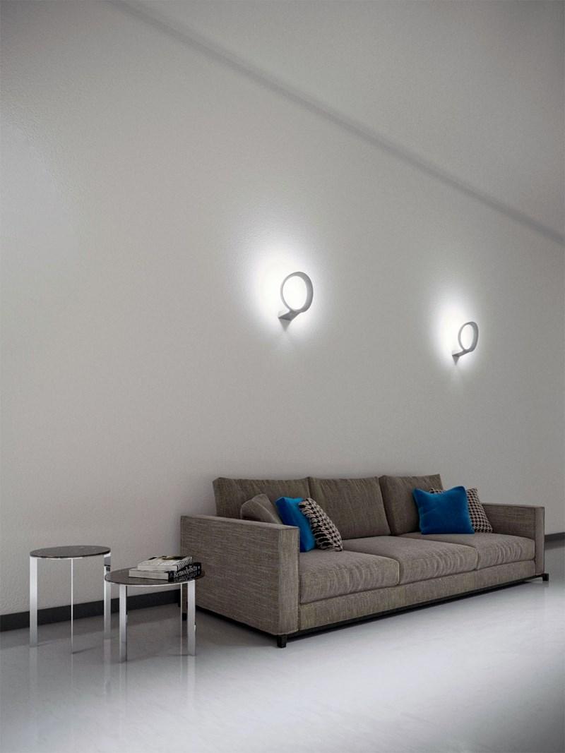 LED+O