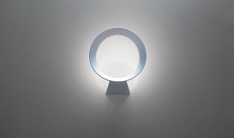 1434 LED+O