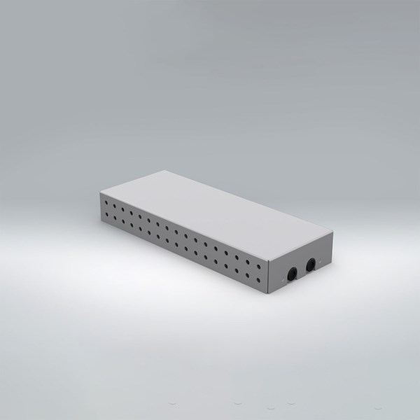 <b>40004.1</b> Non-dimmable power supply unit for 75W non-dimmable Lunaop