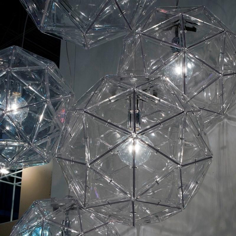 1722/TR poliedro