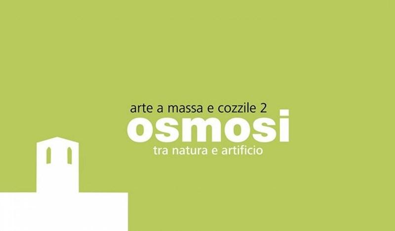 Emiliana Martinelli presents a site-specific installation at the exhibition