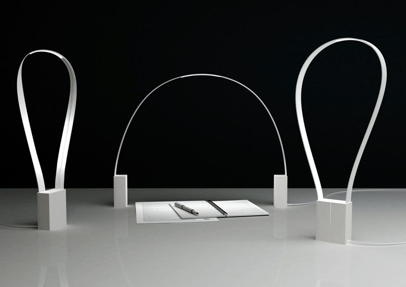 FLUIDA by STUDIO NATURAL is the winner of Young&Design Award 2013