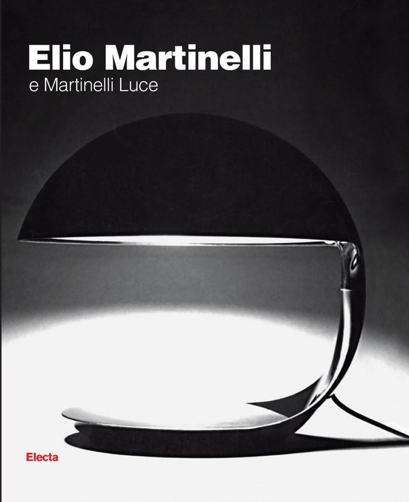 Un libro che parla di Elio Martinelli e della nostra storia!