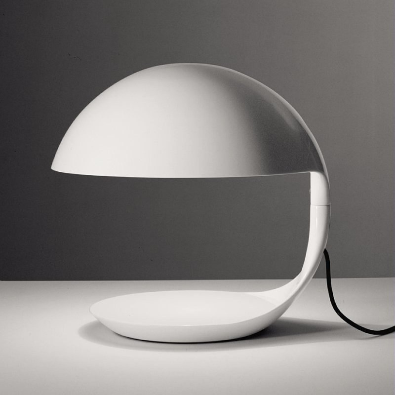 Martinelli Luce at IMM Cologne