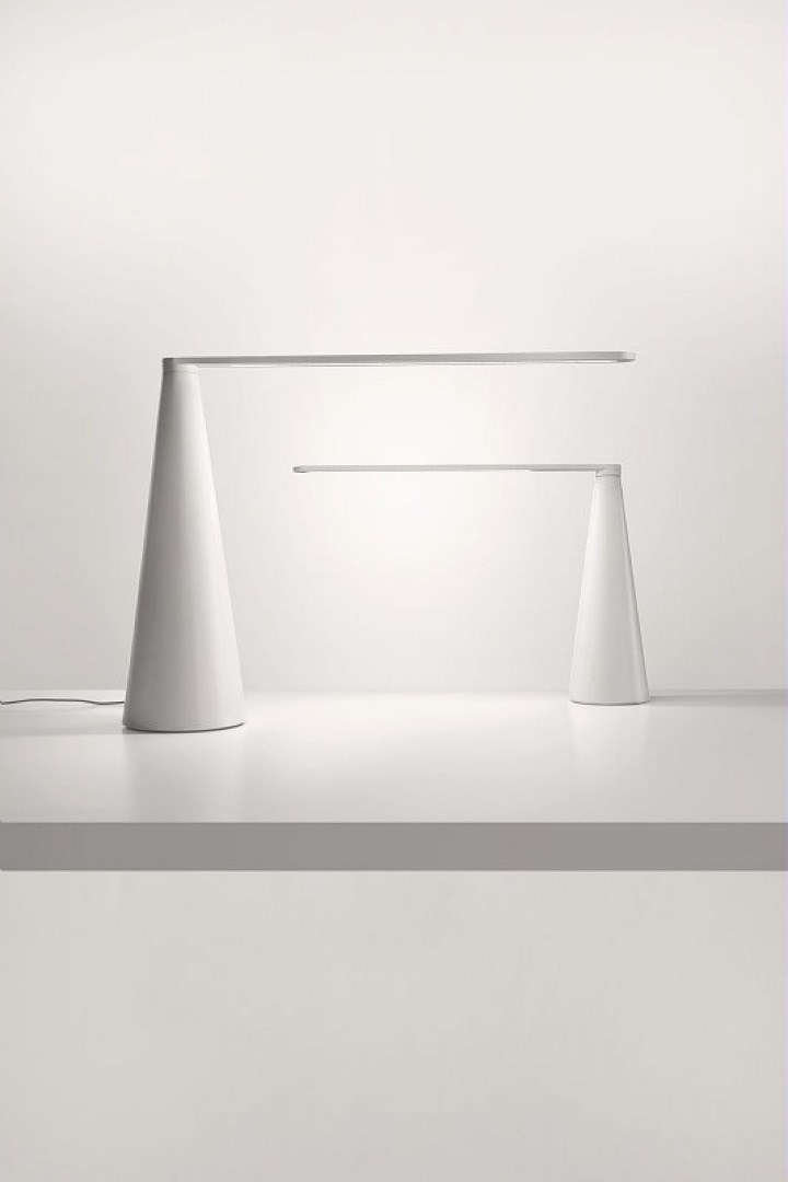 ELICA SELECTED BY TRIENNALE DESIGN MUSEUM FOR