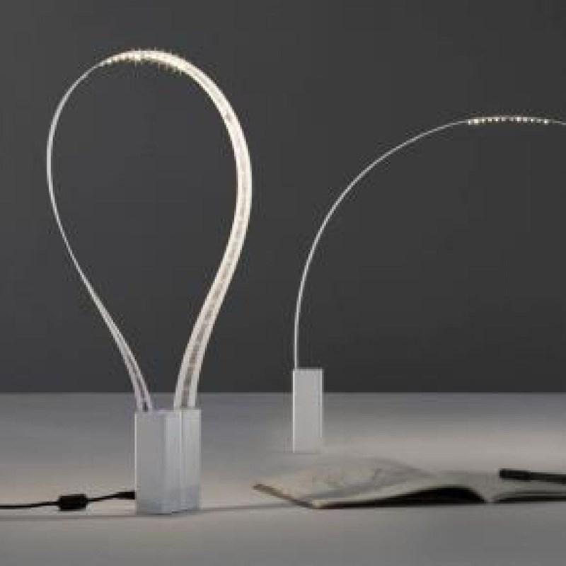 Fluida vince il premio Young & Design 2013