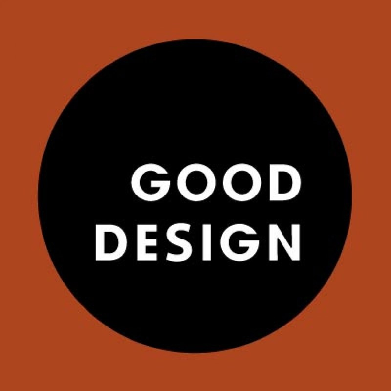 LED+O gagne le GOOD DESIGN® 2017