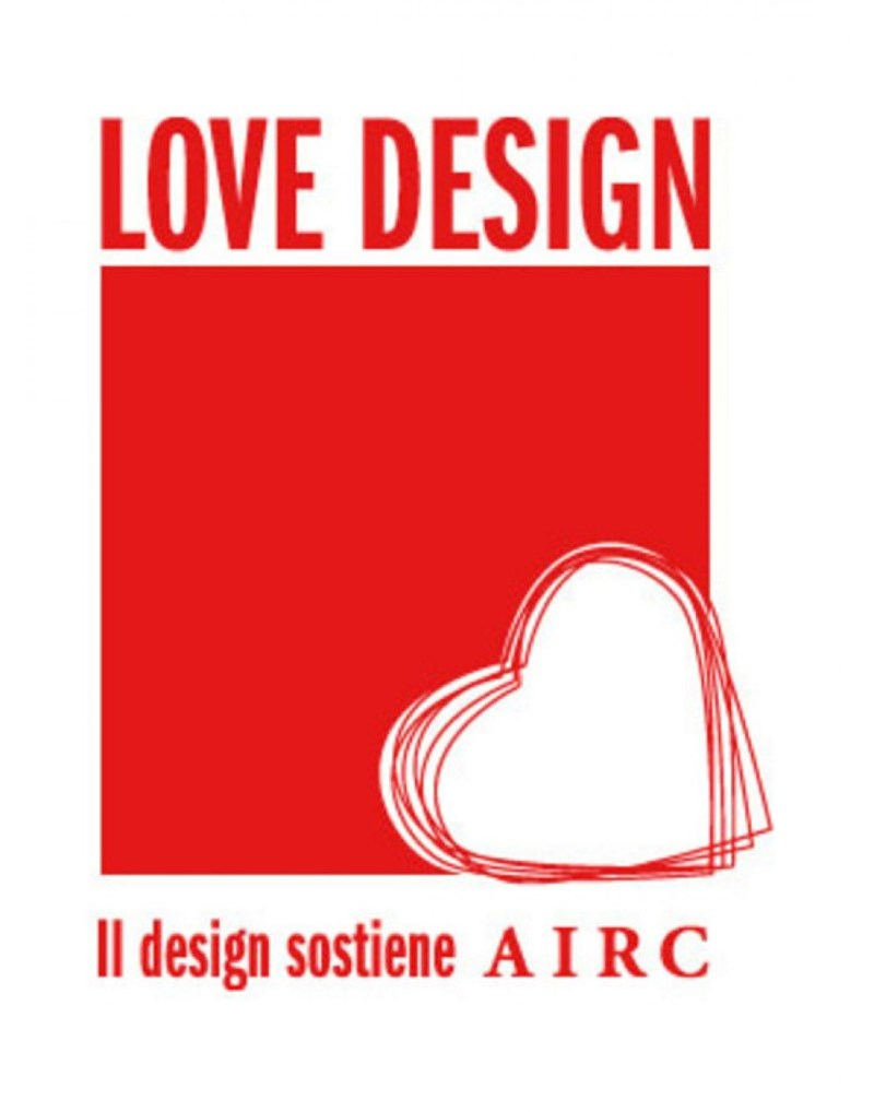 LOVE DESIGN 2011 - 11-13th November