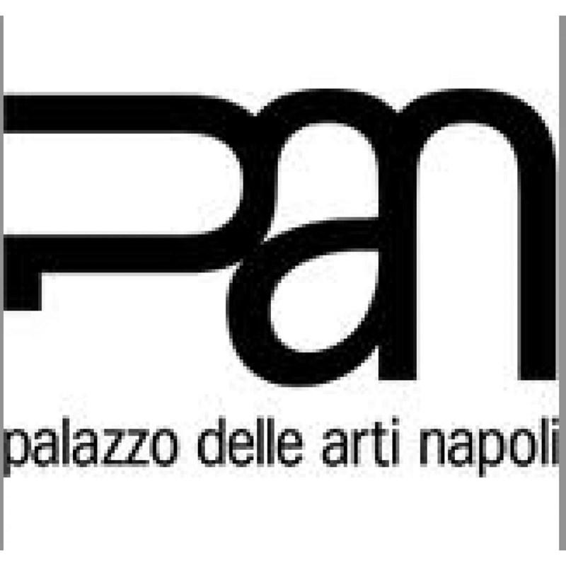 Toy sélectionnée pour l'expo Design Felix au PAN de Naples