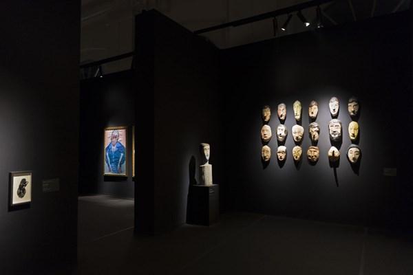 <b></b>Museo della Follia